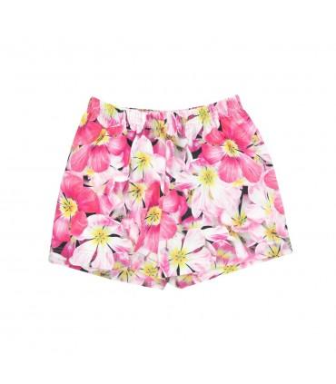 Lenne шорты для девочек Sharon 19619