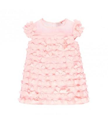 Boboli tüdrukute kleit 729479
