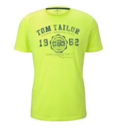 Tom Tailor мужская футболка 1008637