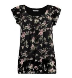 Hailys блузка для женщин Nellie NELLIE65*01