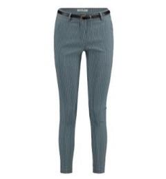 Zabaione naiste püksid Bonnie pd