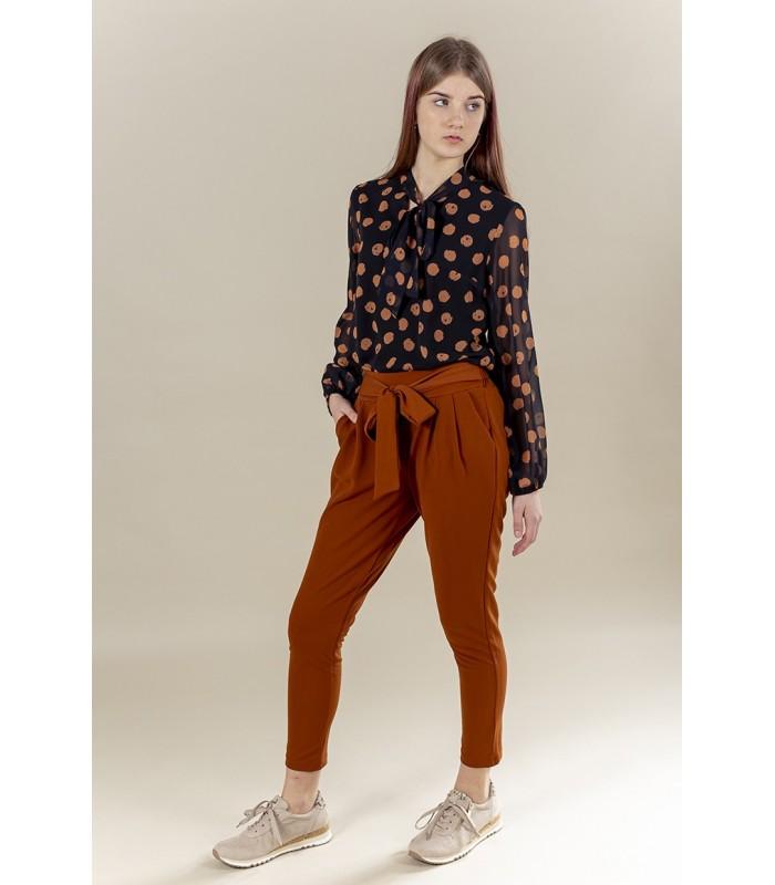 Hailys naiste püksid EMILIA*05 (1)