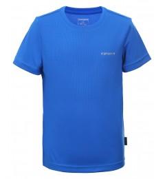 Icepeak футболка для мальчиков KEMBERG JR 51724-5
