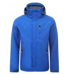 Luhta куртка для мужчин ACHTILA 35502-5