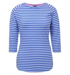 Luhta pубашка для женщин ARIMA 35214-5