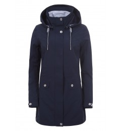 Luhta куртка для женщин 35415-5