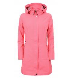 Luhta куртка для женщин HOVINNIEMI 35427-5 35427-5*628