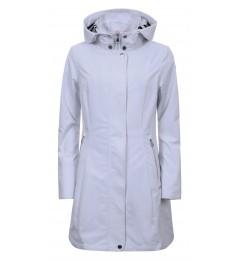 Luhta куртка для женщин HOVINNIEMI 35427-5