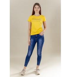 Naiste T-särk 00102