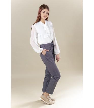Naiste püksid W183