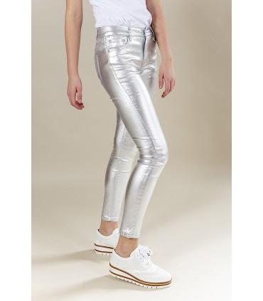Naiste teksapüksid DM9131F-2
