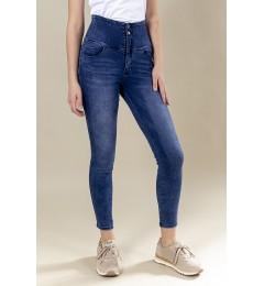 Naiste teksapüksid S1832