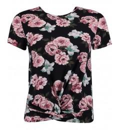 Hailys женская футболка Tine2848 TINE2848*02