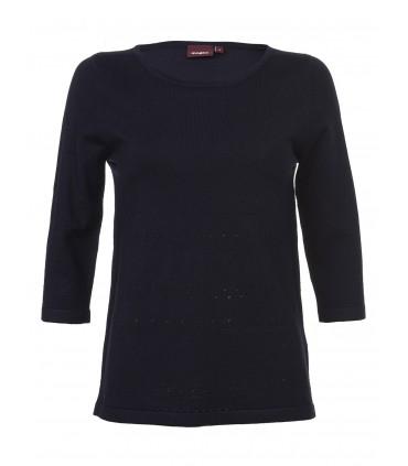 Maglia naiste džemper Oviedo
