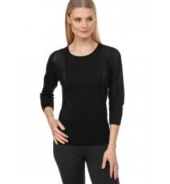Maglia naiste džemper Celina 82210 02 (3)