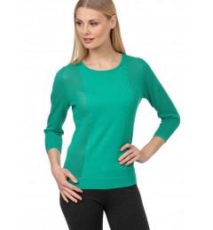 Maglia naiste džemper Celina 82210 03 (3)