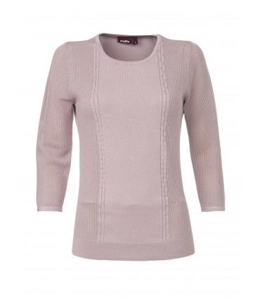 Maglia naiste džemper Celina 82210 07 (1)