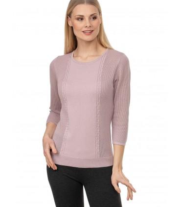 Maglia naiste džemper Celina 82210 07 (3)