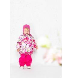 Lenne  комплект для девочек 80/45g Rosa 20211