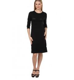 Maglia платье для женщин