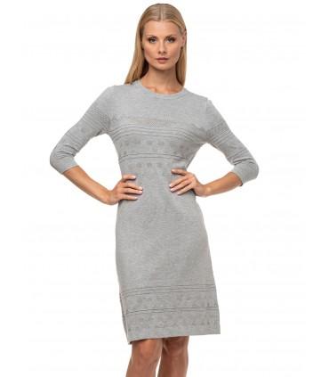 Maglia naiste kleit 23211 01 (1)