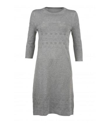 Maglia naiste kleit 23211 01 (2)