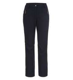 Icepeak naiste softshell püksid SAVITA 54020-4