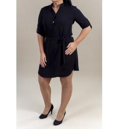 Naiste kleit/tuunika Magatti 29811 03