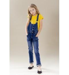 Tüdrukute traksipüksid 2191A