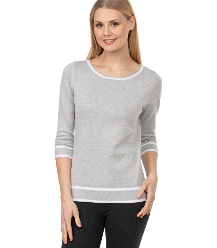 Maglia naiste džemper