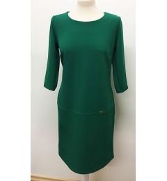 Efect женское платье 28045 02