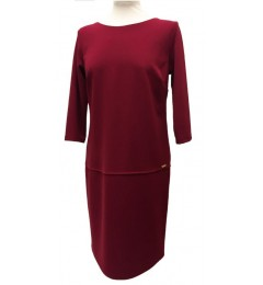 Efect naiste kleit 28045 04