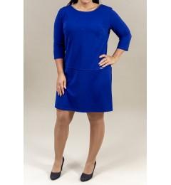 Efect naiste kleit 28045 01