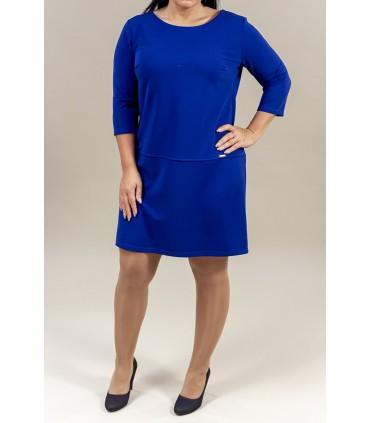 Efect женское платье 28045 01