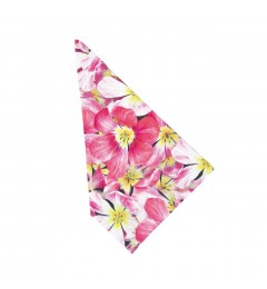 Lenne платок для девочек Pollie 19676