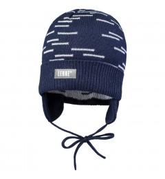 Lenne шапка для мальчиков Fark 20248 A