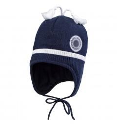 Lenne шапка для мальчиков Fenk 20248