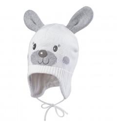 Lenne laste müts Bea 20241 A