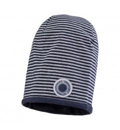Len tr/müts Miko peen triip