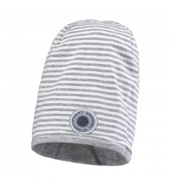 Lenne шапка для детей Miko 20281
