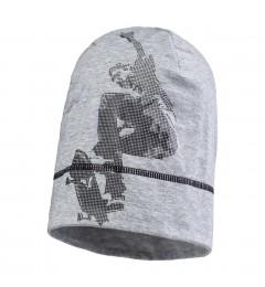 Lenne шапка для мальчиков Marco 20281 A