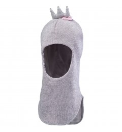 Len mask Malina kroon