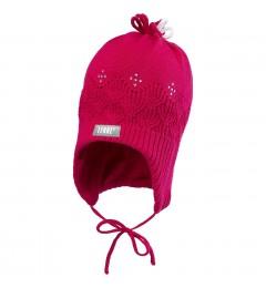 Len müts Danni 2 pitsil