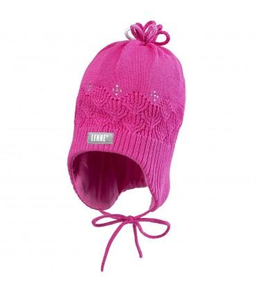 Lenne tüdrukute müts Danni 20245