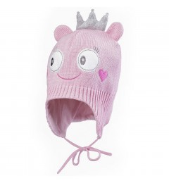 Lenne tüdrukute müts Cailyn 20242