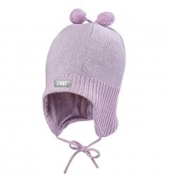 Lenne шапка для малышей Esco 20243
