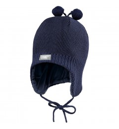 Lenne laste müts Esco 20243