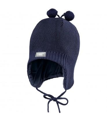Lenne laste müts Esco 20243 20243*229