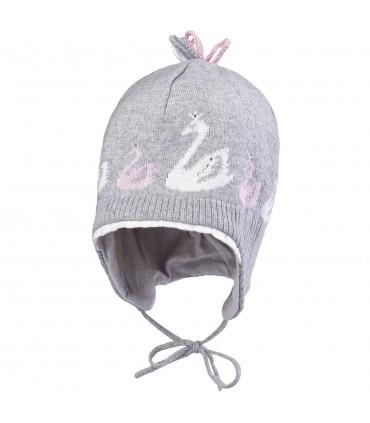 Lenne tüdrukute müts Cele 20244