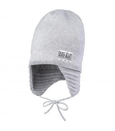 Lenne poiste müts Benito 20249
